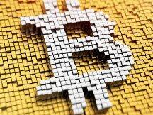 比特币在中国:一个博傻游戏
