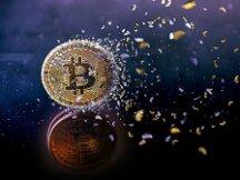 蔡维德:数字货币战争:从国家安全和市场两角度来思考