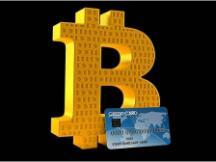 BlockFi计划明年于美国推出首款加密Visa信用卡