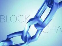福布斯撰文:区块链技术究竟有什么用?