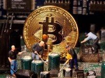 比特矿业(BTCM.US)发布2021年Q2财报:净利润约980万元人民币