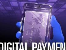 数字货币钱包用户或将增至2亿,我们将迎来数字支付的未来