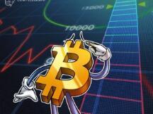3个原因说明,为什么彭博社看涨比特币是不准确的