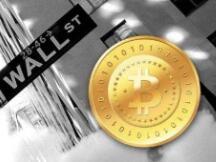数字货币集团购买7.5亿美元的GBTC股票