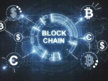 密码经济:比互联网经济更加安全、高效、自由数字经济