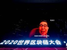 李国权:新加坡将是数字人民币国际化的重要节点