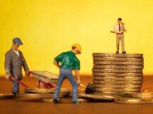 区块链+供应链融资的解决方案