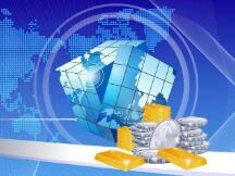 互联网货币的未来:加速金融回归本源