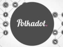 彭博社:名字低调的Polkadot才是以太坊杀手