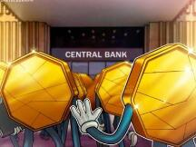 国际清算银行:占全球五分之一人口的央行可能在3年内发行CBDC