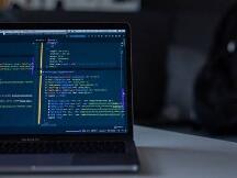 打破单一选择,以太坊发布全新智能合约编程语言Fe