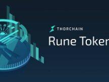 一文详解什么是Thorchain?