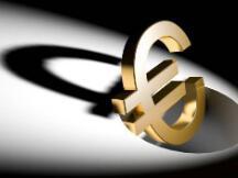 央行数字货币具有传统货币无法比拟的优势