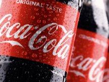 再添一员,可口可乐和Tafi合作铸造NFT