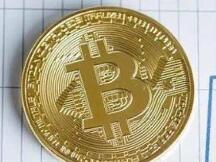 彭博社:比特币稳定价为黄金六倍,将涨至18000美元