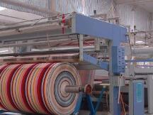 """米链科技""""数原保""""助力""""区块链+纺织印花版权"""",保护纺织品核心竞争力"""