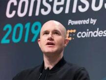 受CFTC指南影响,Coinbase将终止所有保证金交易