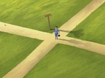 Layer2的十字路口,新的公链战争?