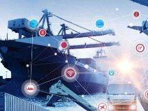 区块链技术应用于军事,可以给国防带来什么变化