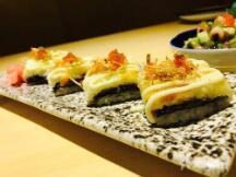 SushiSwap官方宣布,1400 万美元套现资金【救市】