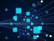 区块链引领新一轮全球技术和产业变革