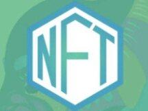 肖飒:我为什么看好NFT?
