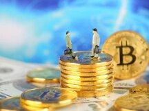 924通知后,个人投资加密货币是非法行为吗?