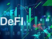 2021年或将成为企业DeFi之年