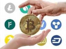 比特币大多头Keizer:山寨币对比特币的价值意义并不高