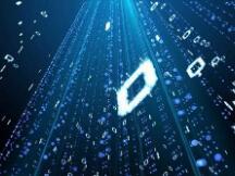 一文读懂将分片作为数据可用性层的可能性
