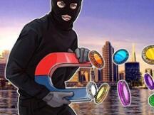 广州警方科普:虚拟货币交易不受我国法律保护 财产损失难维权