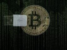 为什么我把我的积蓄全部投入Bitcoin?