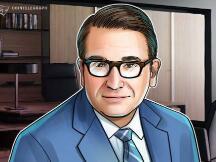 CNBC主持人:比特币在1.9万美元处将继续保持上涨,但回调迫在眉睫