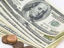 稳定币USDC:美国渗透他国的新武器