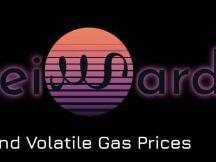 weiWard提供代币化以太坊gas,强调信任是基石