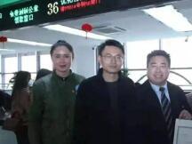 云南发出首张基于区块链公司营业执照,蚂蚁链技术支持