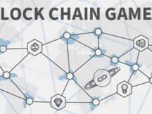 德勤:区块链带来第四次技术革命,融入生产大幅提高企业收入