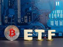 三只以太坊ETF将在多伦多证券交易所开启交易