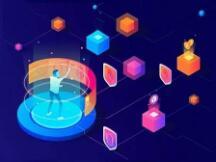 Filecoin 矿池分配模式和收益计算初探