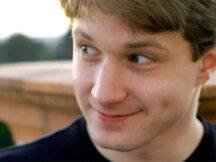 前以太坊开发者Virgil Griffith因登录其Coinbase账户被逮捕