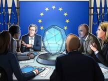 欧盟拟定加密资产市场法规,对稳定币和DeFi来说是好事吗?