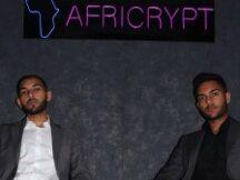 庞氏骗局屡见不鲜 Africrypt跑路 投资者损失高达 36 亿美元