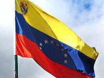 USDC 在委内瑞拉,稳定币成为外交政策的附属
