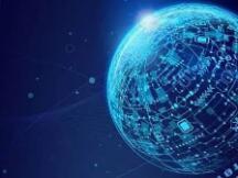 区块链百科合集之 安 全 与 隐 私