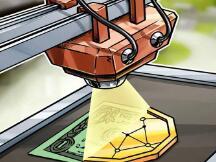 在过去十年中,法币通胀使比特币持有者损失20%