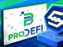 DeFi智能投顾解决方案,打造智能化DeFi生态