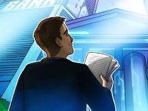 加密货币托管公司Anchorage获得美国首个国家加密银行许可证