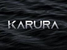 最新:Karura和Shiden已经在Kusama开启众贷活动