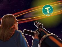 Tether将在Polkadot和Kusama上推出其稳定币USDT