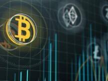 全球市场讨论天价比特币风险
